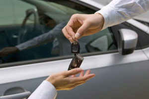 Amphialos car rentals Pafos Cyprus