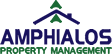 Amphialos Property Management Logo