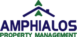 Amphialos Property Management Logo