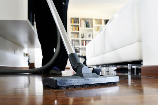 house cleaning amphialos property management cyprus paphos